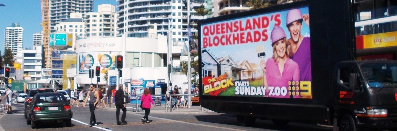 Mobile Outdoor Media - Block 1 032 (2) LONG