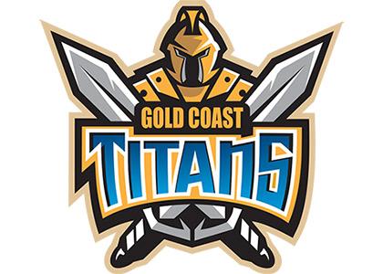 Mobile Outdoor Media Client Logos - Gold_Coast_Titans_logo-3
