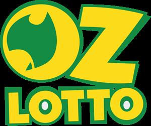 Mobile Outdoor Media Client Logos - Oz Lott