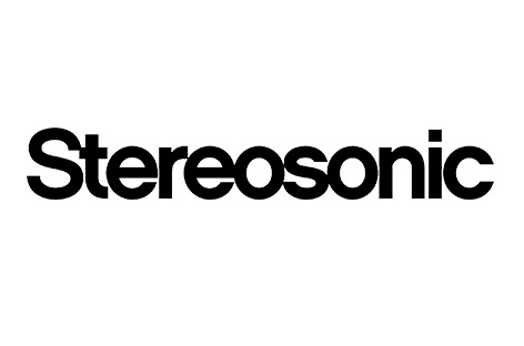 Mobile Outdoor Media Client Logos - Stereosonic