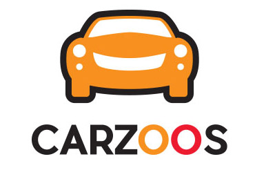 Mobile Outdoor Media Client Logos - carzoos-logo-1