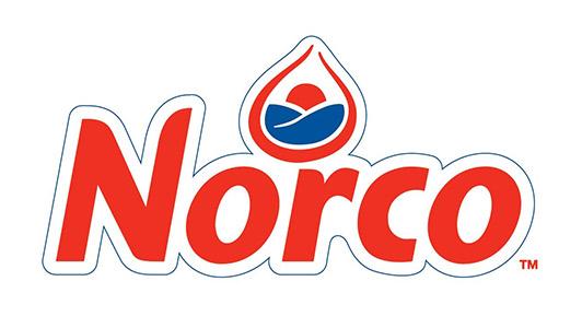 Mobile Outdoor Media Client Logos - norco