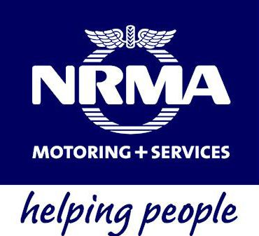 Mobile Outdoor Media Client Logos - nrma-logo