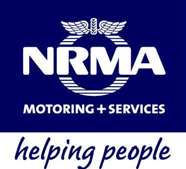 Mobile Outdoor Media Client Logos - nrma-logo