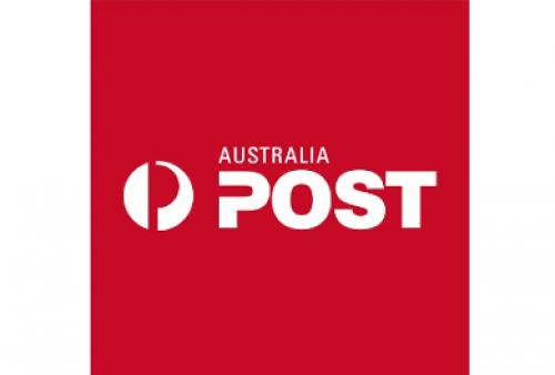 auspost-logo-780x600