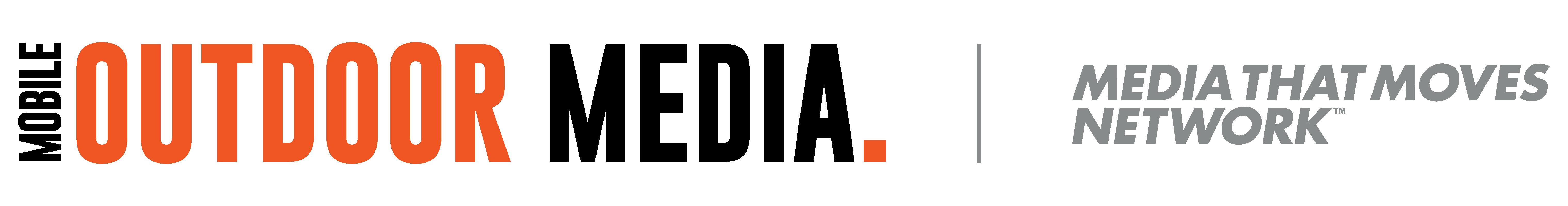 MOM - Logo Main
