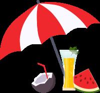 umbrellla